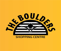 Boulders Mall