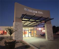 Mosselbaai Mall