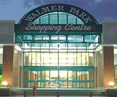 Walmer Park