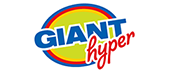 Giant Hyper