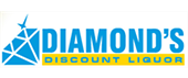 Diamond's Discount Liquor