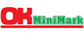 OK Minimark