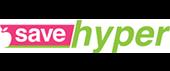 Save Hyper