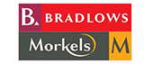 Bradlows/Morkels