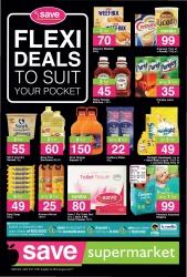 Catalogue Save Hyper