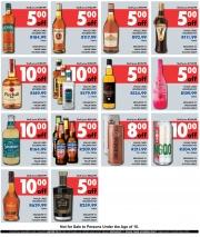 Ultra Liquors