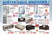 Tafelberg Furnishers