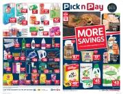 Catalogue Pick n Pay Hyper Kathu