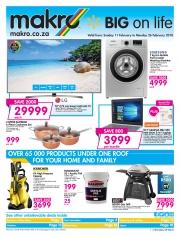 Catalogue Makro