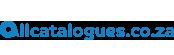 Allcatalogues.co.za