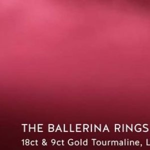 Ring at American Swiss