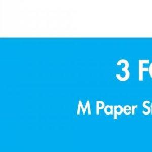 Paper at Makro