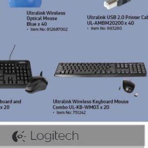 Keyboard at Game