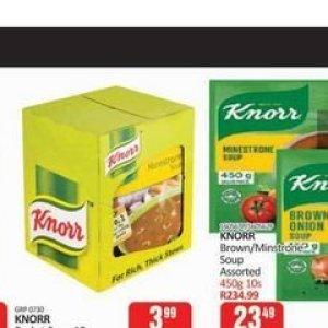 Onion at Kit Kat Cash&Carry