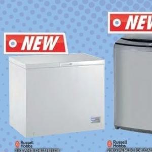Microwave oven panasonic  at Beares