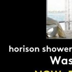 Shower at Tiletoria