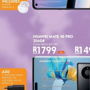 at Cell C