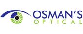 Osman's Optical