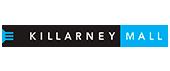 Killarney Mall