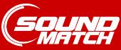Sound Match