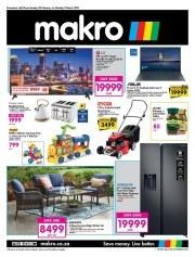 Catalogue Makro Germiston