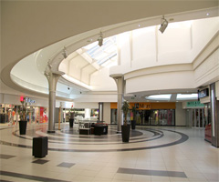 Boulders Mall