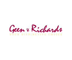 Geen & Richards