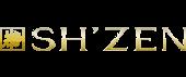 Sh'zen