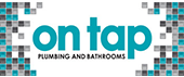 On Tap Plumbing & Bathrooms