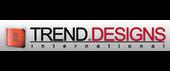 Trend Designs