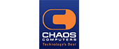 Chaos Computers