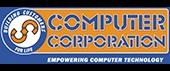 Computer Corporation