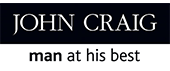 John Craig