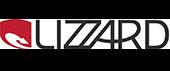 Lizzard
