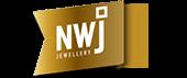 NWJ Fine Jewellery