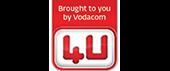 Vodacom4U