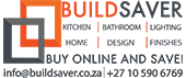 Build Saver