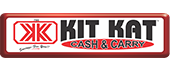 Kit Kat Cash&Carry