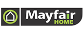 Mayfair Home