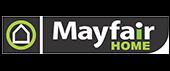 Mayfair Home