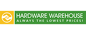 Hardware Warehouse