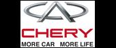 Autos Chery