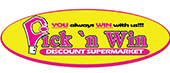 Pick n Win Supermarket