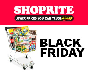 1c812bf43d Black Friday   Cyber Monday 2019 All deals