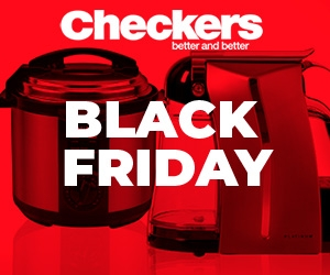 Black Friday Cyber Monday 2019 All Deals Specials And Shops
