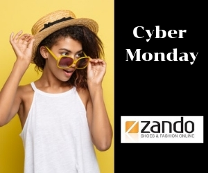 956e90280 Black Friday & Cyber Monday 2019 All deals, specials, and shops |  Allcatalogues.co.za