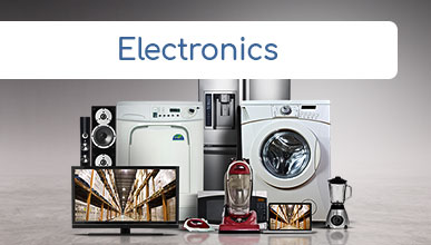 Electronics deals & offers